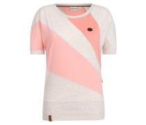 Specki Chan - T-Shirt für Damen