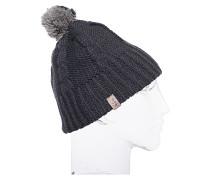 Corinne - Mütze für Damen - Schwarz