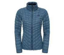 Thermoball - EU - Funktionsjacke für Damen - Blau