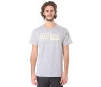 Original - T-Shirt für Herren - Grau