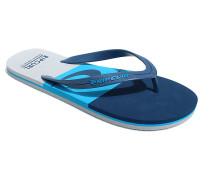 Slide Out - Sandalen für Herren - Blau