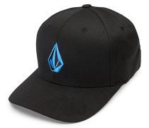 Full Stone Xfit - Flexfit Cap für Herren - Blau