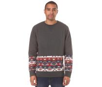 PCH Ventura - Sweatshirt für Herren - Grau