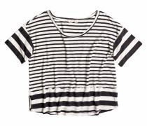 The Codfather - T-Shirt für Damen - Schwarz