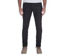 Vorta Tapered - Jeans für Herren - Blau