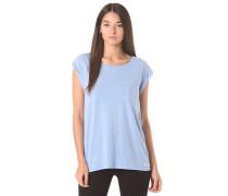 Essential - Top für Damen - Blau