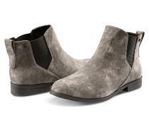 Killer - Stiefel für Damen - Grau