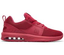 Heathrow IA - Sneaker für Damen - Rot