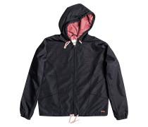 Dream - Jacke für Damen - Schwarz