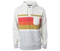 Yarny - Sweatshirt für Herren - Mehrfarbig