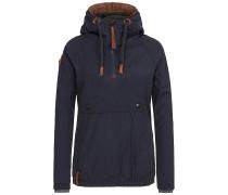 Penisbutter - Jacke für Damen - Blau