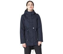 Fia - Jacke für Damen - Blau