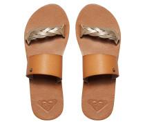 Tess - Sandalen - Beige