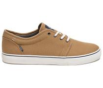 Darwin - Sneaker - Beige