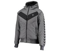 Icon Jacket Aw16 - Jacke für Herren - Grau