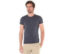 Bate - T-Shirt für Herren - Blau