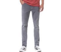 Thin Finn - Jeans für Herren - Grau