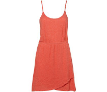 Pepino - Kleid für Damen - Orange