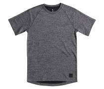 Woodrown - T-Shirt für Herren - Grau