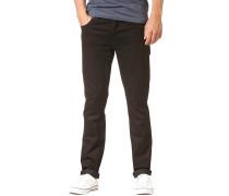 Grim Tim - Jeans für Herren - Schwarz