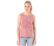 Marizola - Top für Damen - Pink