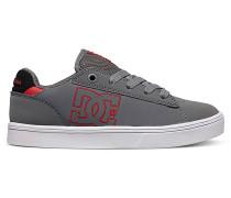 Notch - Sneaker für Jungs - Grau