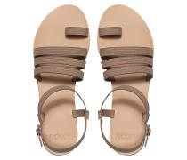 Cory - Sandalen für Damen - Beige