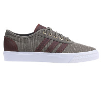 Adi-Ease Classified - Sneaker für Herren - Braun