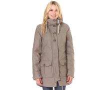 Jane - Jacke für Damen - Beige
