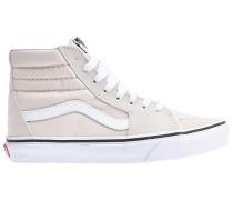 SK8-Hi Sneaker - Beige