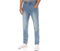 Caton - Jeans für Herren - Blau
