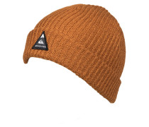 Routine - Mütze für Herren - Orange