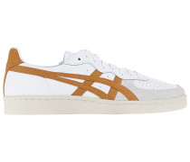 GSM Sneaker - Weiß