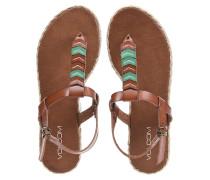 Trails - Sandalen für Damen - Braun