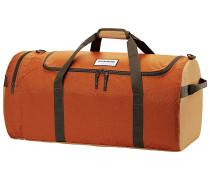 EQ 74L - Tasche für Herren - Orange