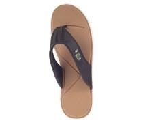 L.30 116 2 SP - Sandalen für Herren - Mehrfarbig