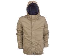 Avondale - Jacke für Herren - Beige