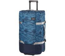 Split EQ 100L Reisetasche - Blau