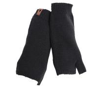 Reverb - Handschuhe für Damen - Schwarz