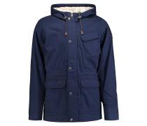Offshore - Mantel für Herren - Blau