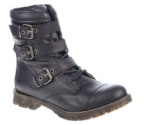 Maybe - Fashion Schuhe für Damen - Schwarz