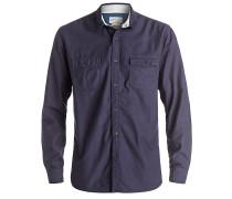 Arnolesco - Hemd für Herren - Blau