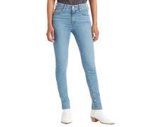 720 High Rise Super Skinny - Jeans