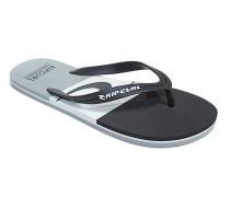 Slide Out - Sandalen für Herren - Schwarz