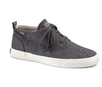 Triumph Mid Wool - Sneaker für Damen - Grau