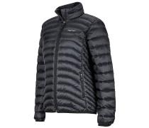 Aruna - Jacke für Damen - Schwarz