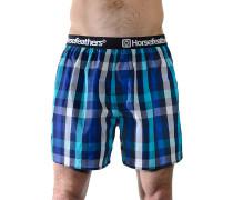 Apolo - Unterwäsche für Herren - Blau