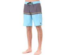 Matador - Boardshorts - Blau