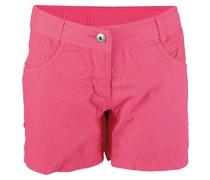 Inez - Shorts für Mädchen - Pink