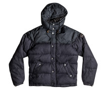 Woolmore - Jacke für Herren - Grau